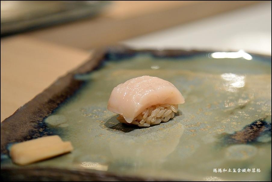 織壽司14