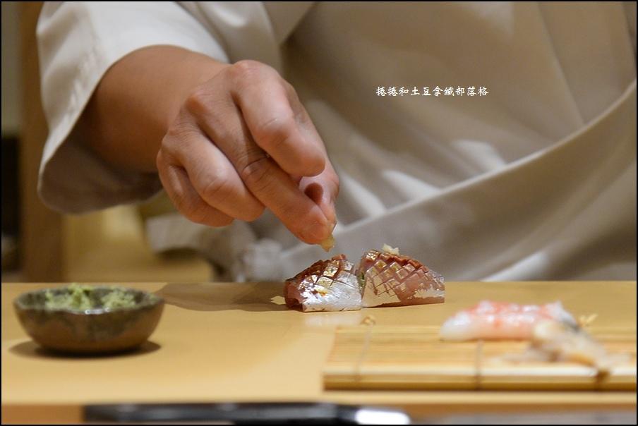 織壽司15