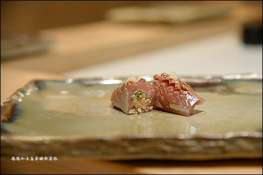 織壽司16