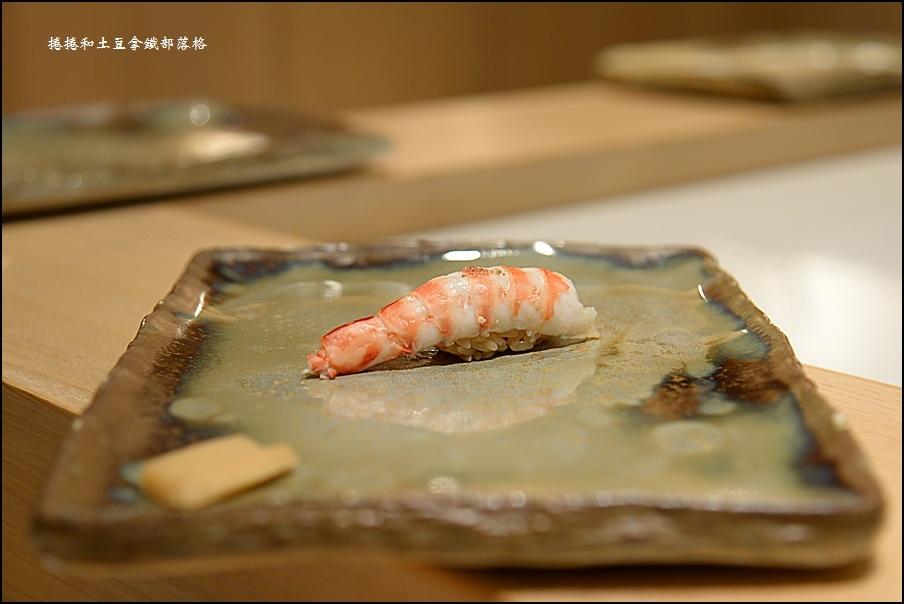 織壽司17