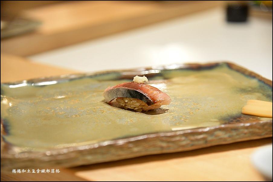 織壽司18