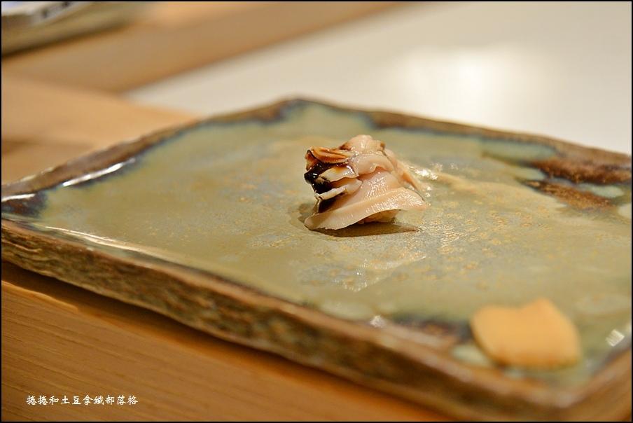 織壽司19