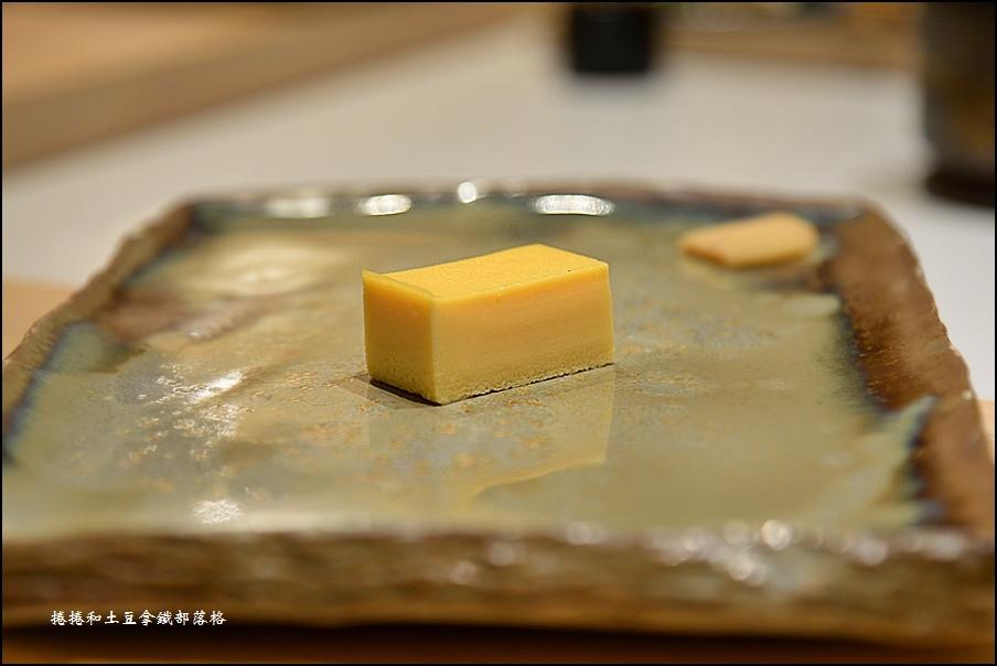 織壽司21