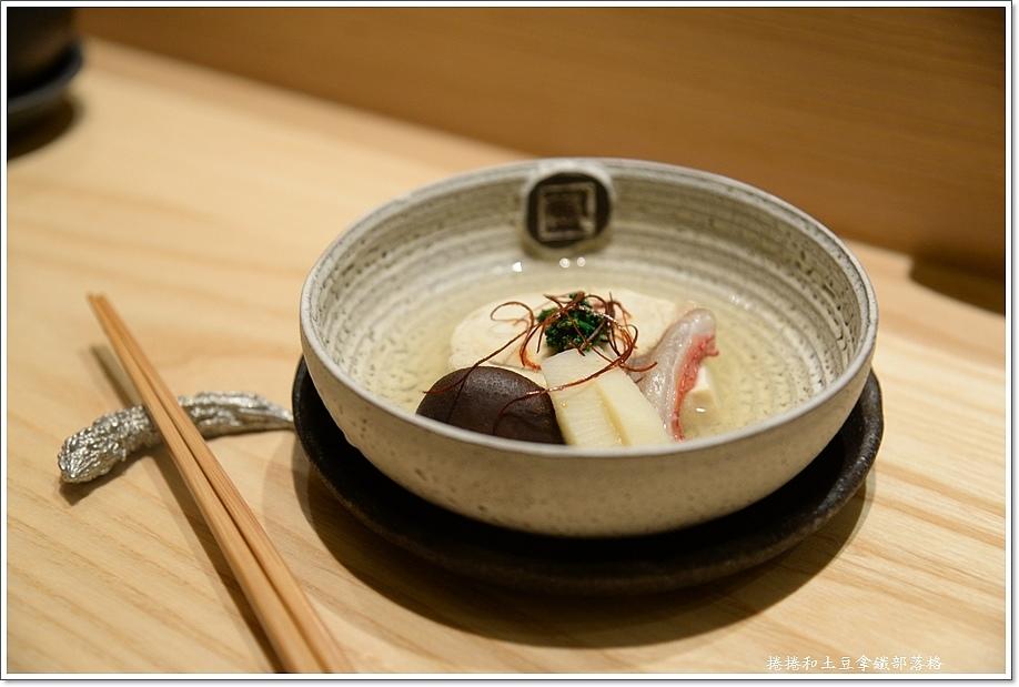織壽司晚餐-4