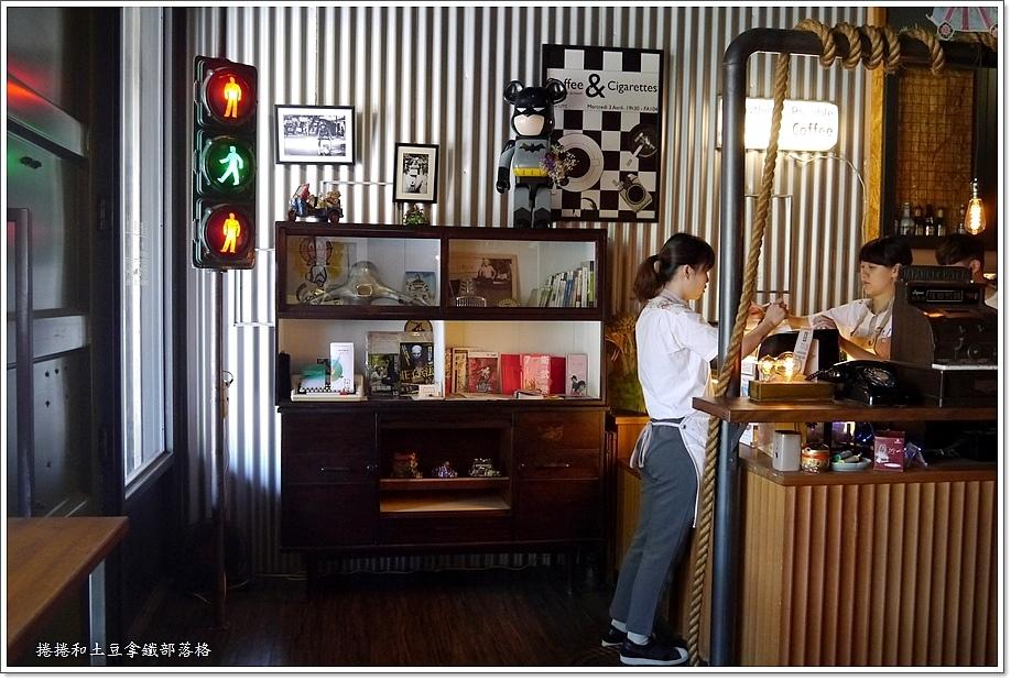 蝸居咖啡-13.JPG