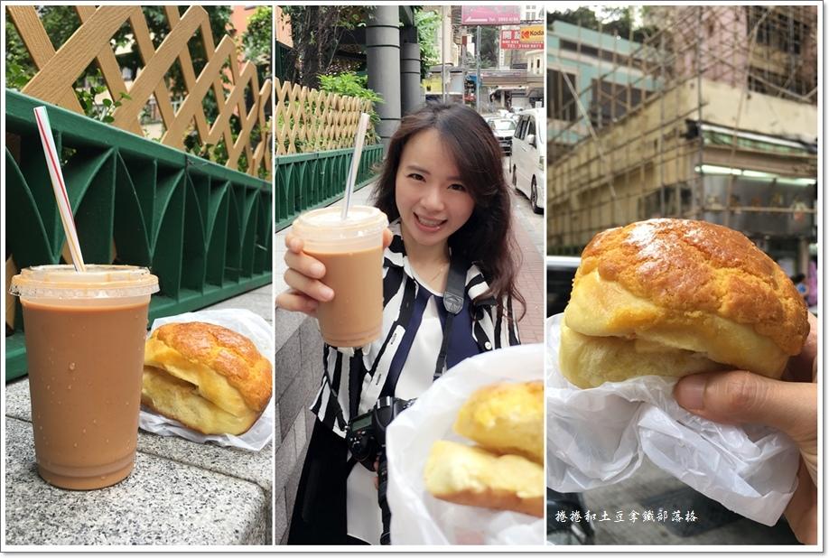 金鳳茶餐廳07.jpg
