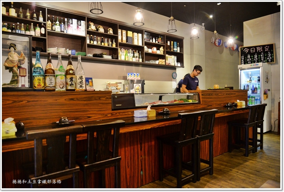 小料理食堂05