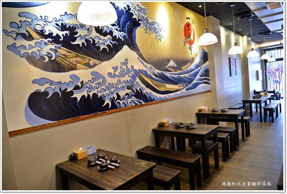 小料理食堂06