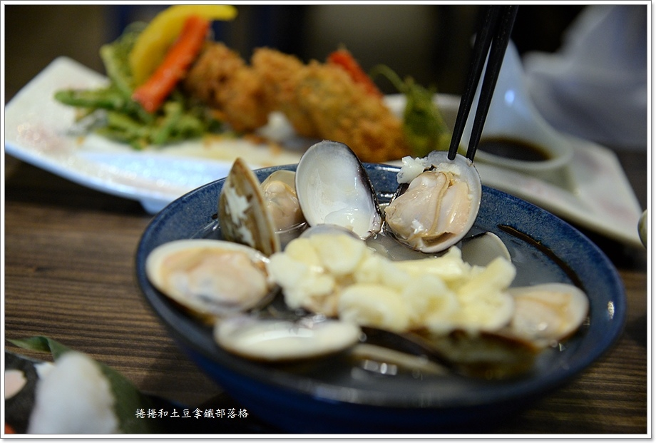 小料理食堂23