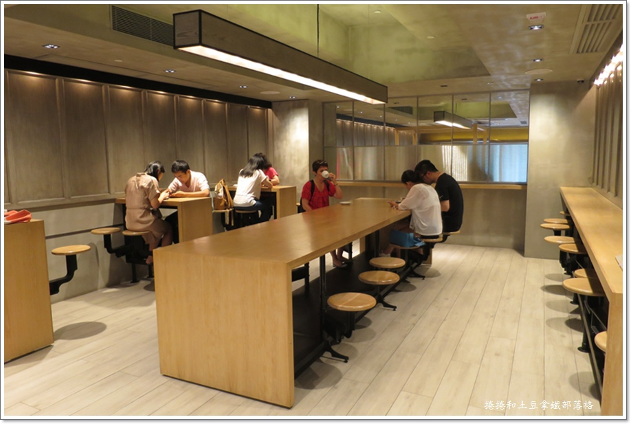 喜帖街咖啡館-4
