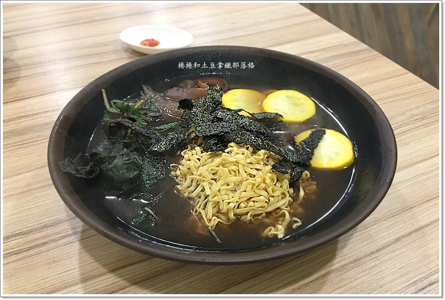 好野菜17.JPG