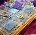 帝王酥禮盒-2
