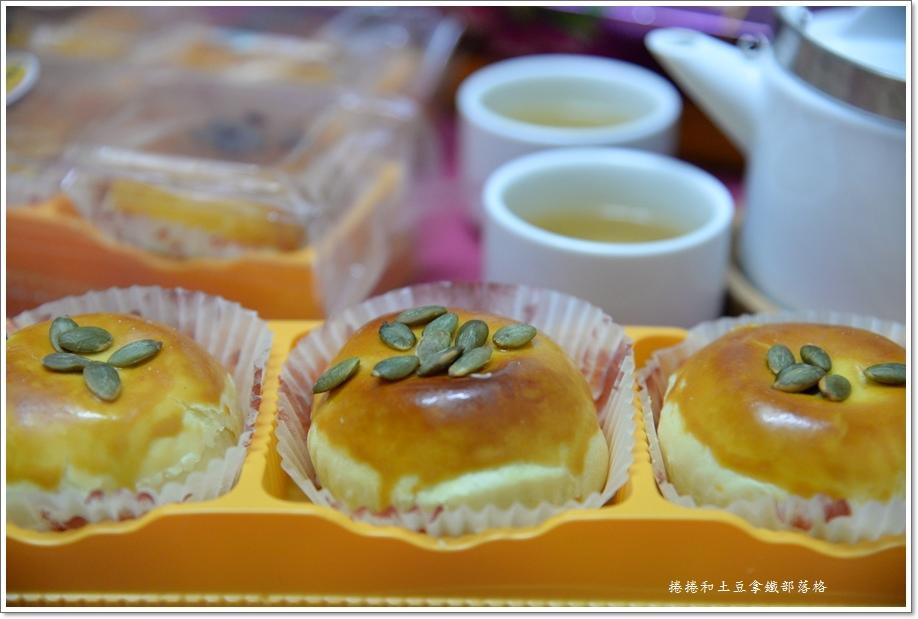 帝王酥禮盒-4