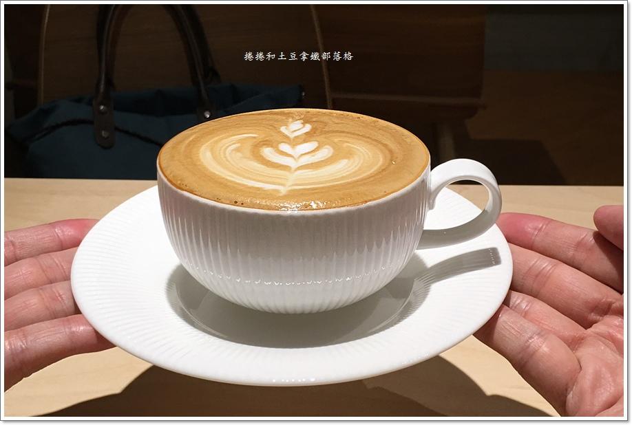 吾傖咖啡18
