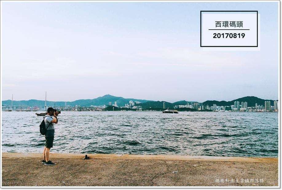 香港三天兩夜序-12.JPG