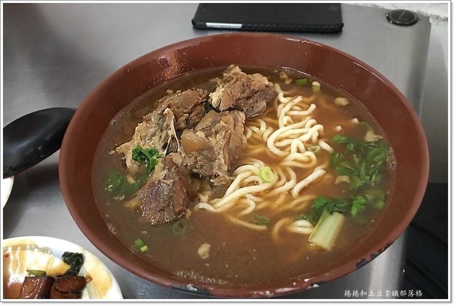 阿興排骨拉麵-8.JPG