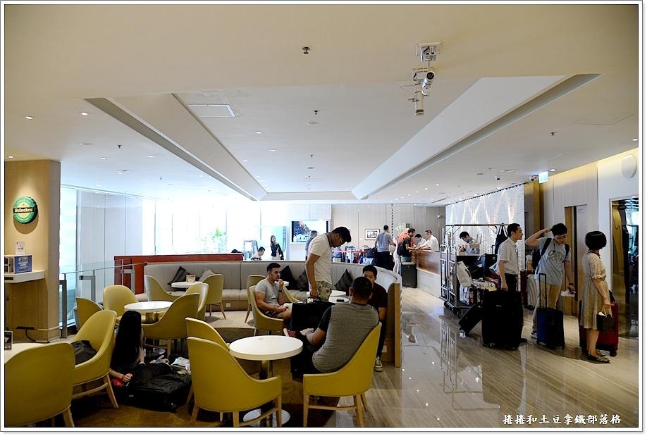 今旅酒店-3
