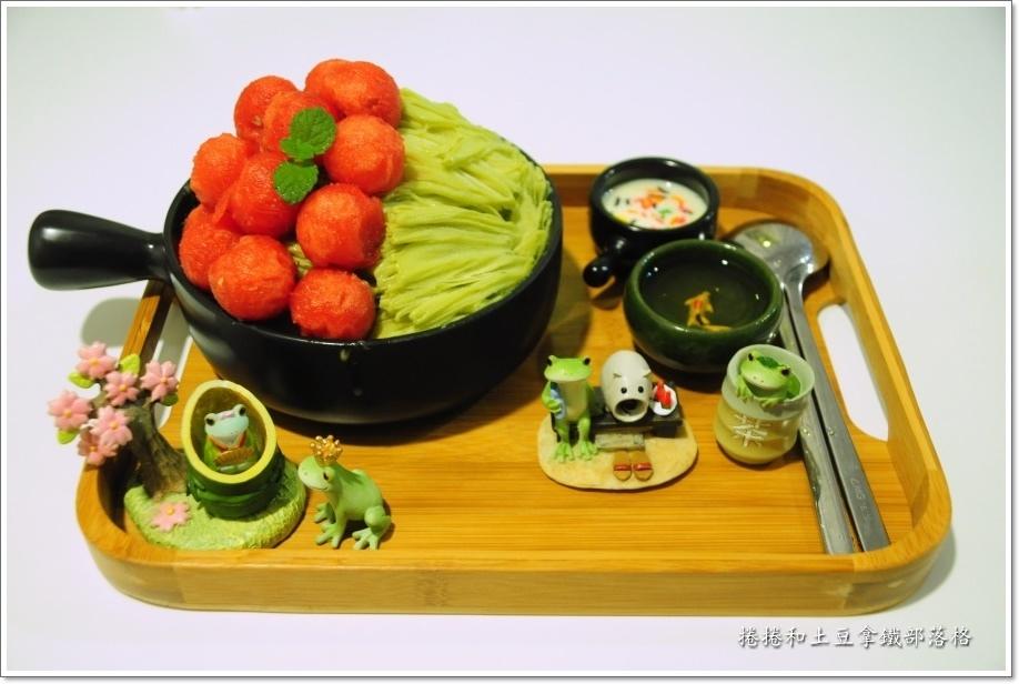 欣怡冰菓屋12.JPG