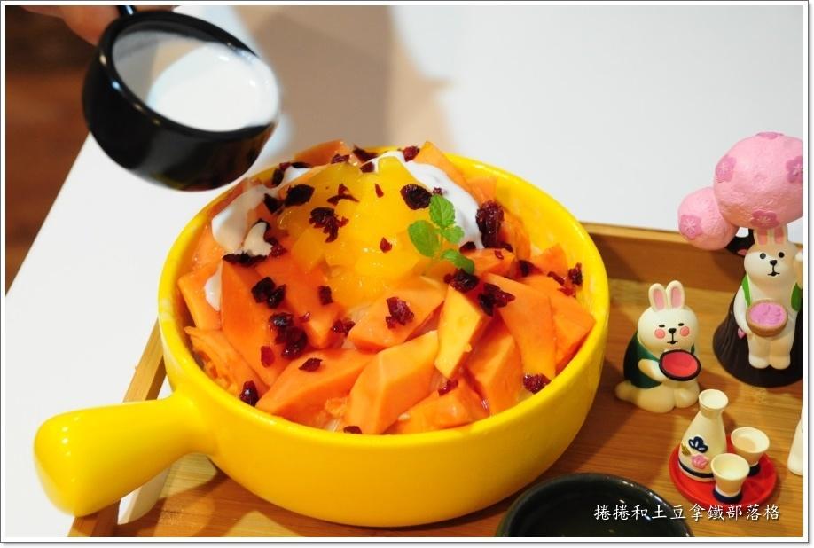 欣怡冰菓屋18.JPG