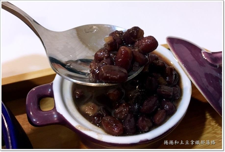 欣怡冰菓屋26.JPG
