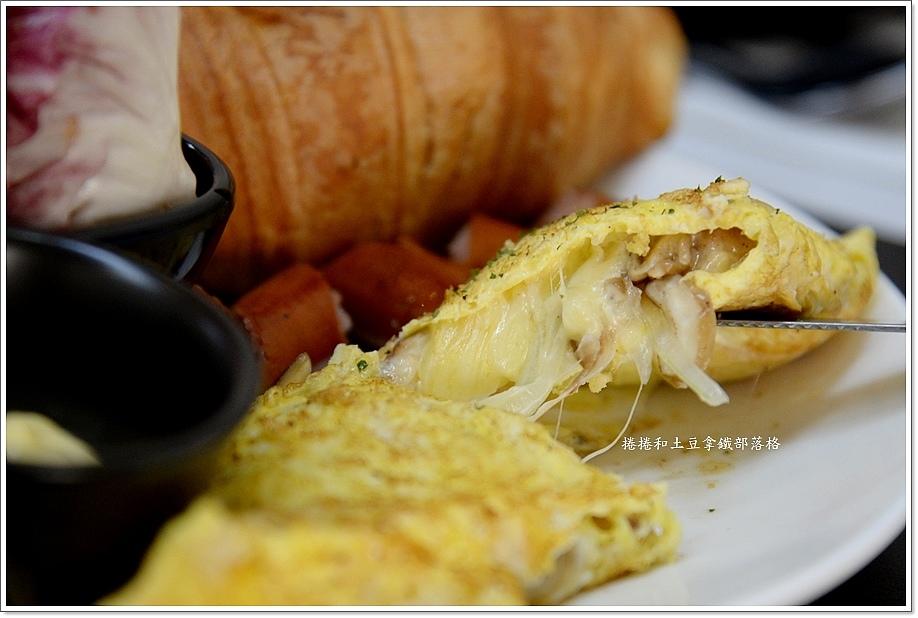 田揚早午餐-9