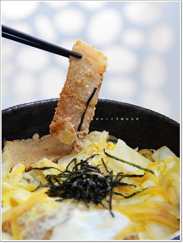 田揚早午餐-14