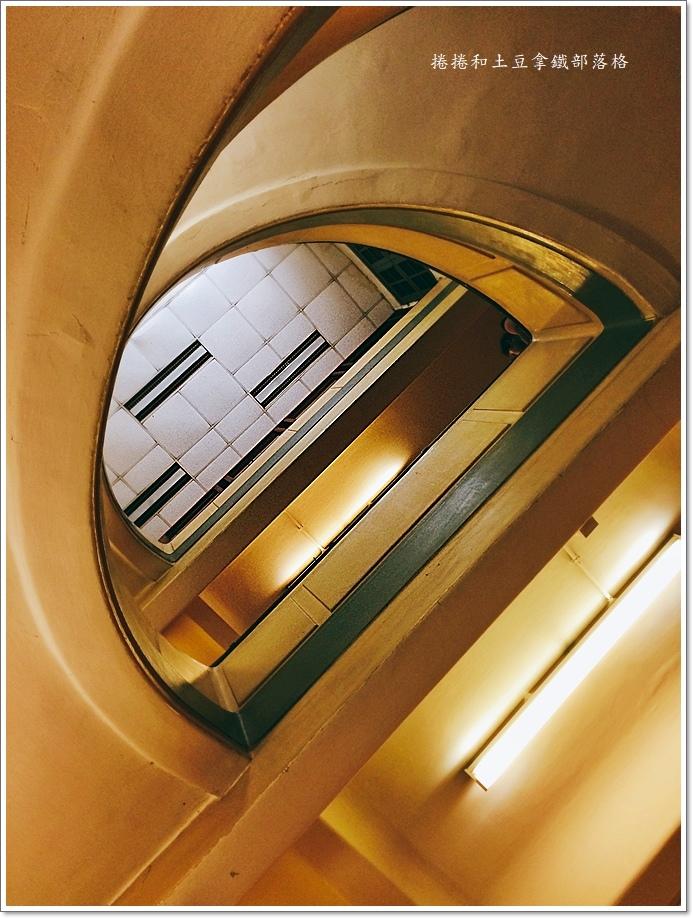 西營盤贊育醫院06