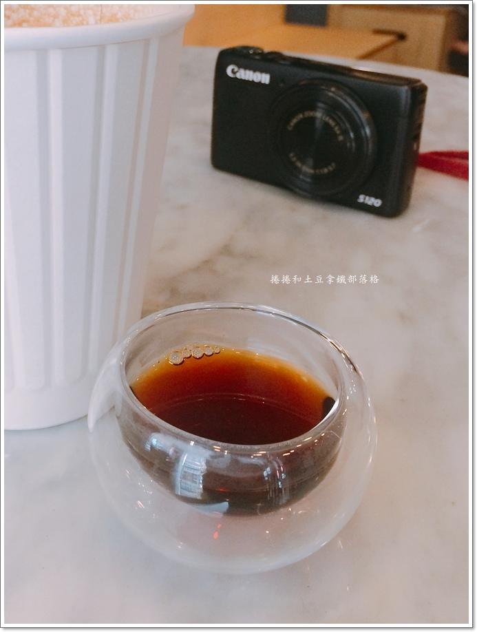 六合路ALFA CAFE-16