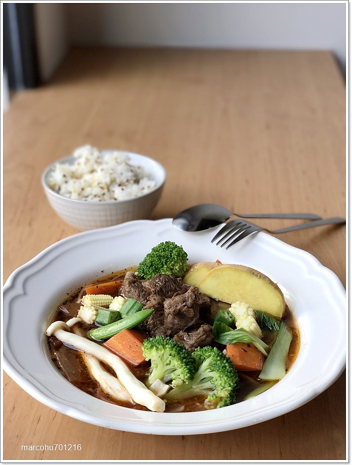 米禾食間-7