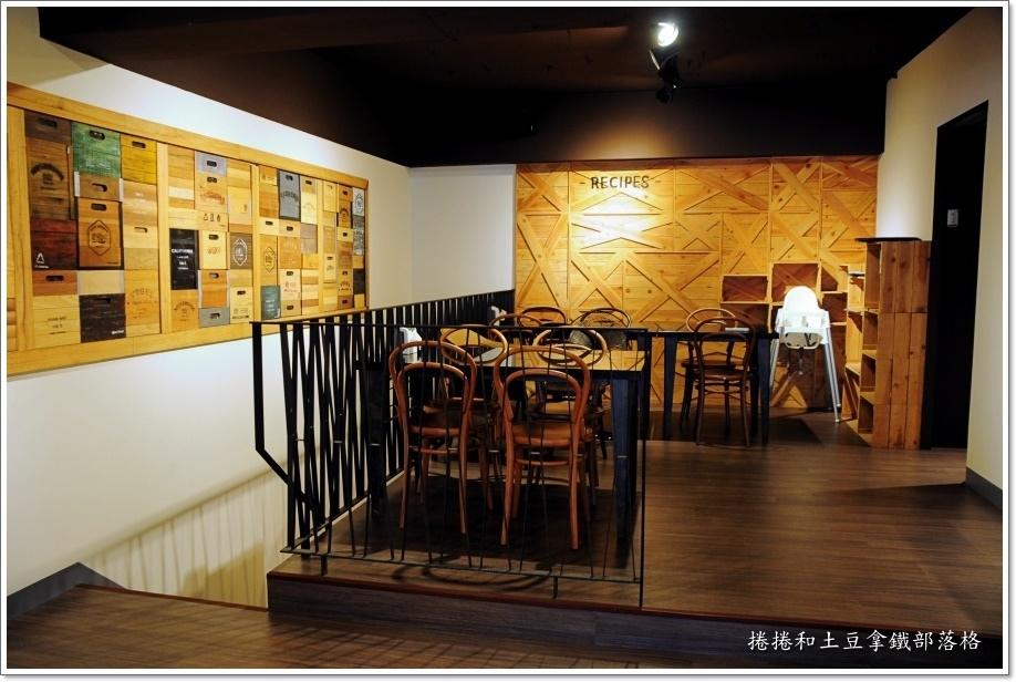 松悅創意鐵板燒09.JPG