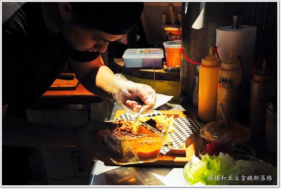 怪獸漢堡05.JPG