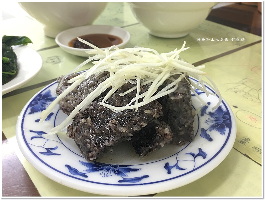 正宗鴨肉飯14.JPG