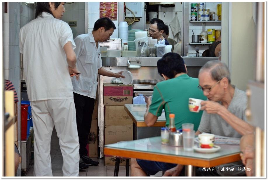 祥香茶餐廳07.JPG