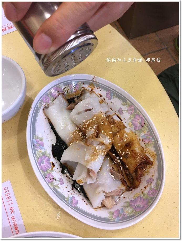 金峰靚靚粥麵10.JPG