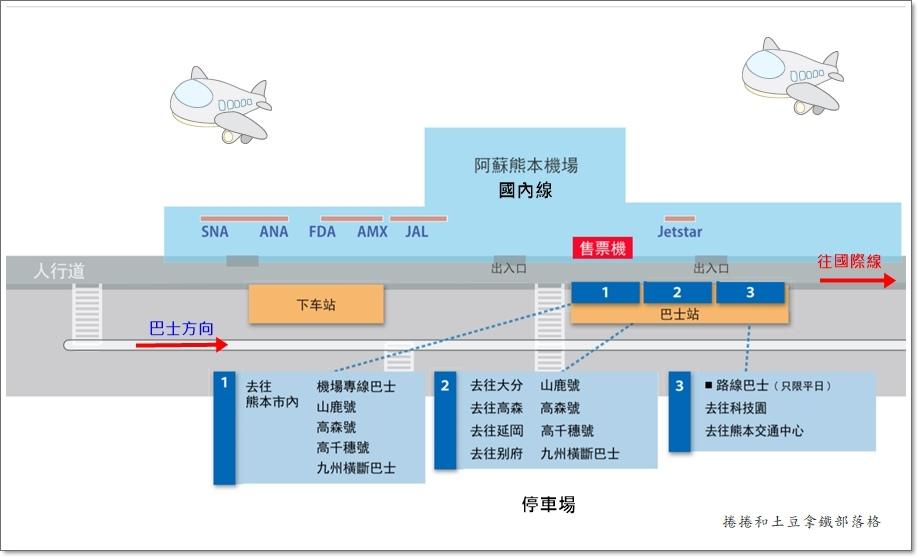 熊本機場巴士01.jpg
