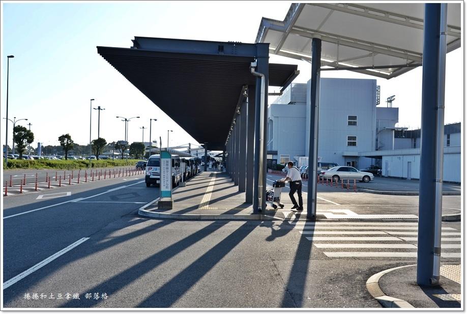 熊本機場03.JPG