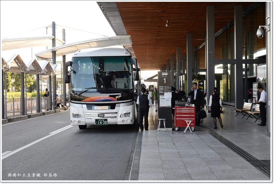 熊本機場05.JPG