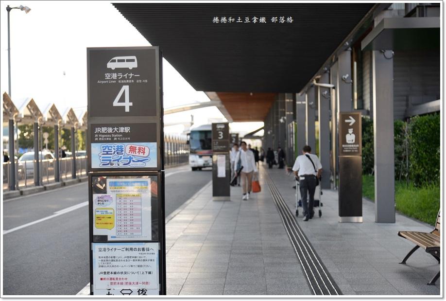 熊本機場04.JPG
