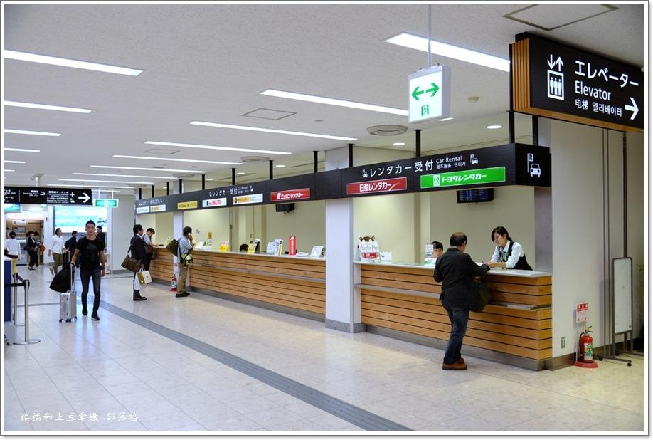 熊本機場11.JPG