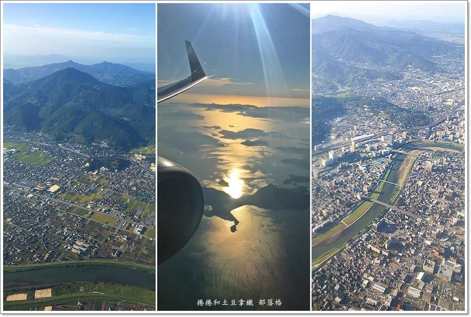 熊本機場10.jpg