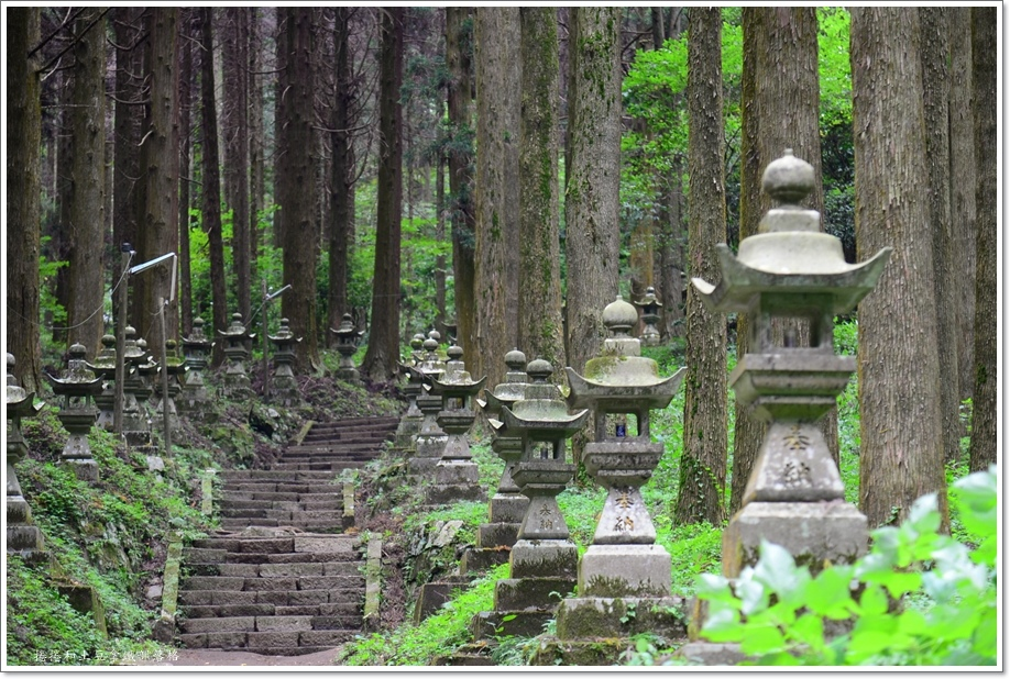 上色見熊野座神社-1