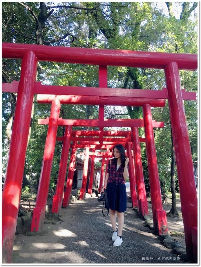 青井阿蘇神社-1