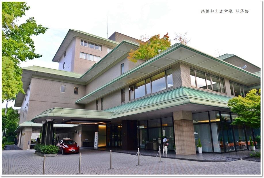 熊本KKR飯店05.JPG