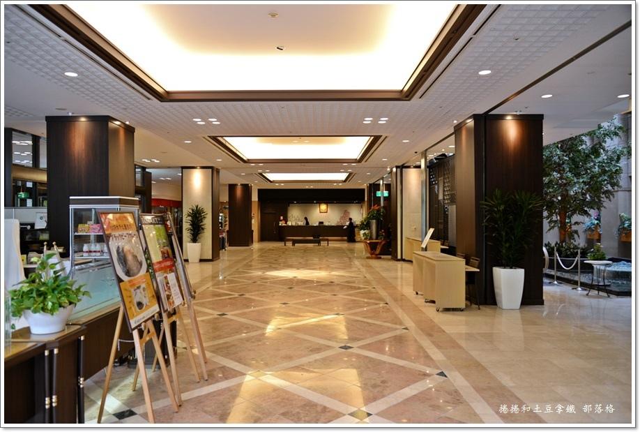 熊本KKR飯店07.JPG