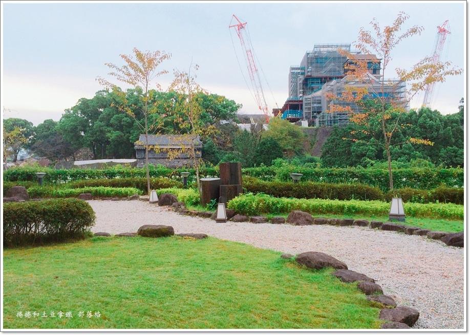 熊本KKR飯店06.JPG