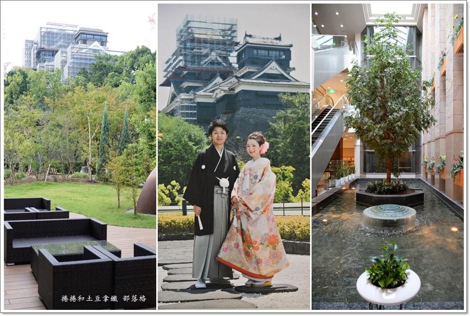 熊本KKR飯店08.JPG
