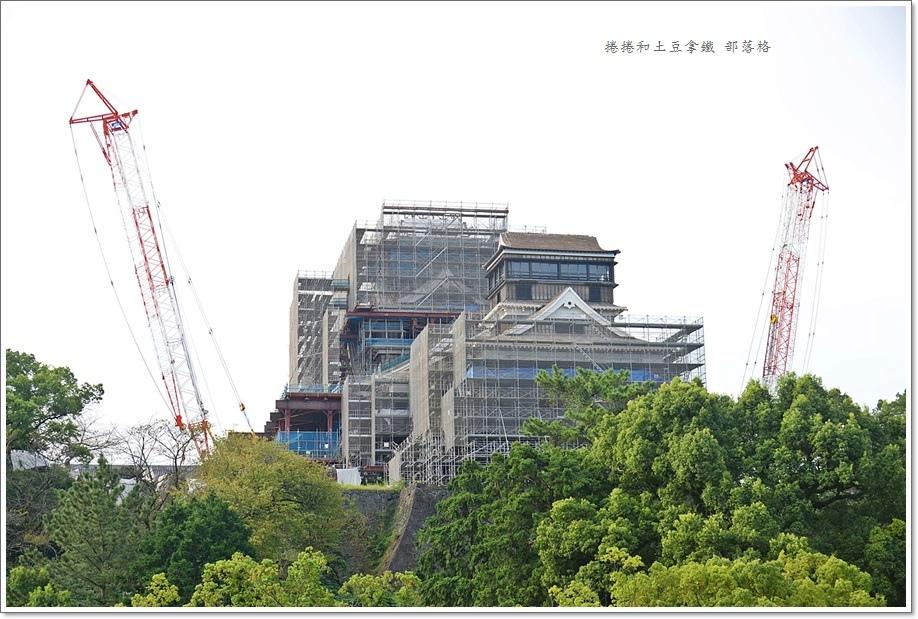 熊本KKR飯店10.JPG