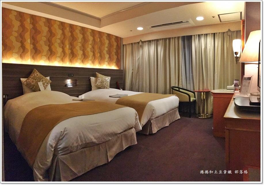 熊本KKR飯店01.JPG