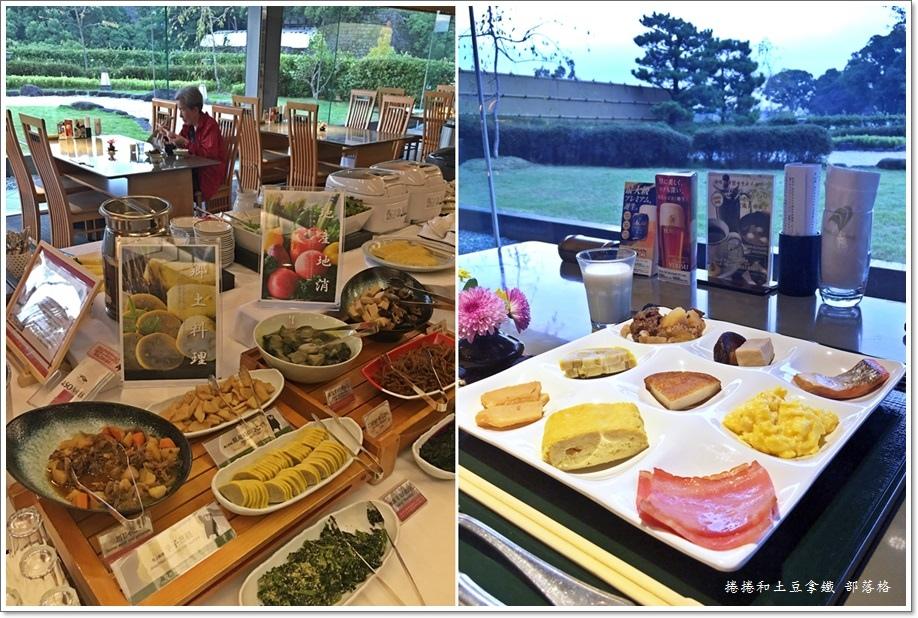 熊本KKR飯店14.jpg