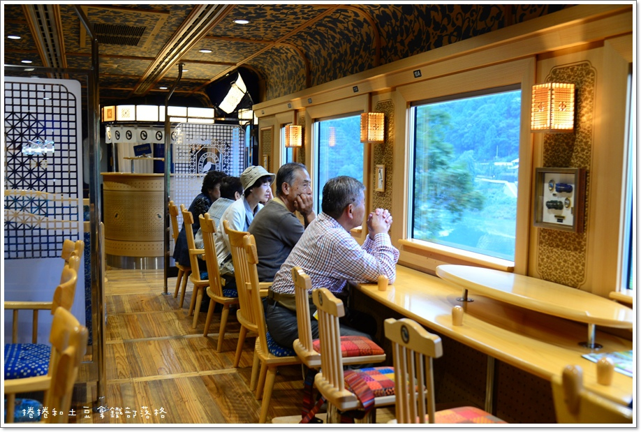翡翠山翡翠列車-5